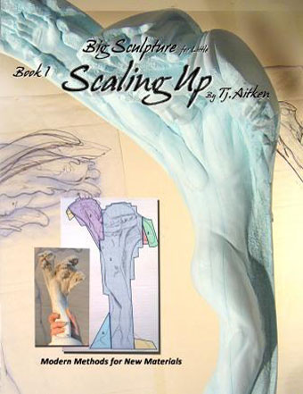 click for 'scaling up' book description